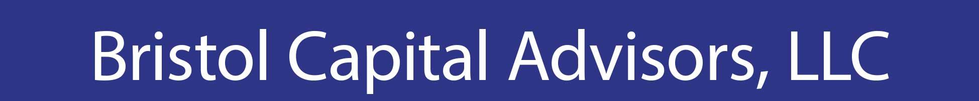 Bristol Capital Advisors