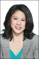 Amy Wang - Image