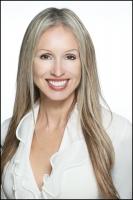 Diana Derycz-Kessler - Image
