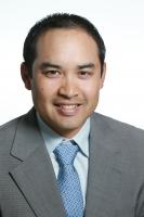 Jason Nguyen - Image